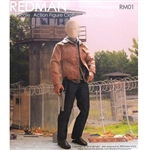 Uniform Set: Redman Sheriff Casual Edition (RM001)