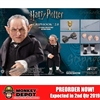 Boxed Figure: Star Ace Harry Potter Griphook 2.0 (904082)