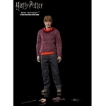 Star Ace Harry Potter Ron Weasley (Teenage version) (SA-0059)