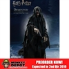 Star Ace Harry Potter & The Prisoner of Azkaban - Dementor (904188)