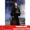 Star Ace Harry Potter Ginny Weasley (SA-0063)