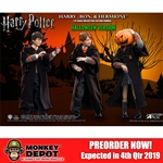 Star Ace Halloween Limited Edition Harry Potter