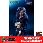 Star Ace 1/8th Bellatrix Lestrange w/Dobby Twin Pack (SA-8016B)