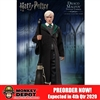 Star Ace Draco Malfoy (Teenage Version) Deluxe (906009)