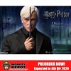 Star Ace Draco Malfoy (Teenage Suit Version) (906011)