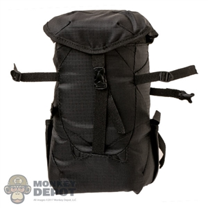 Pack: Special Figures Mens Outdoor Backpack