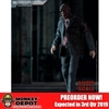 Soap Studio 1/12th Two-Face (Harvey Dent) (904626)