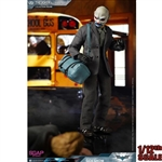 Soap Studio 1/12th The Joker (Bank Robber Version) (904866)