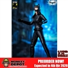 Soap Studio 1/12th Catwoman (905897)