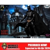Soap Studio 1/12th Batman (DX Edition) (905898)