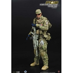 Soldier Story US Army FCS Testing Team (SS-038)