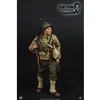 Boxed Figure: Soldier Story Henry Kano 442nd Infantry (SS-059)