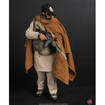 Boxed Figure: Soldier Story Marine Raiders MSOT 8222 (SS-094)