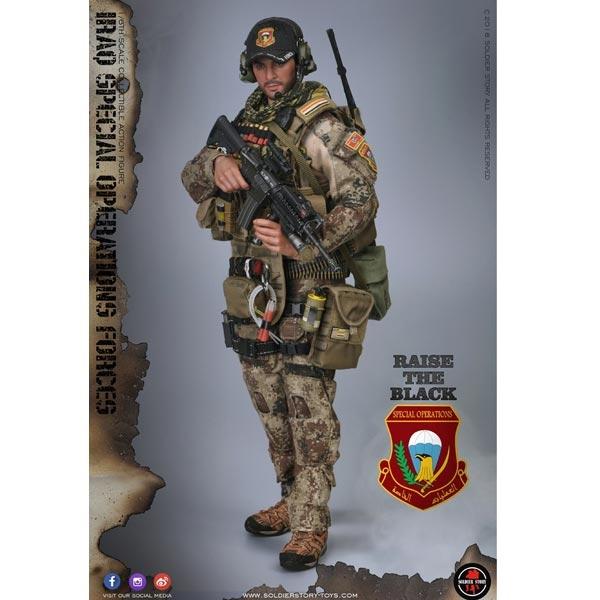 "Dragon 1//6 Scale M92F Pistol Gun Weapon Model Toys Accessory F 12/"" Action Figure"