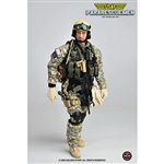 Soldier Story USAF Pararescuemen (SS-018)