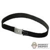 Belt: Soldier Story German Heer