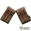 Pouch: Soldier Story German MP Set