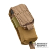 Pouch: Soldier Story M4 Magazine - Tan