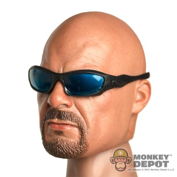 Sunglasses Story GlassesSoldier Depot Oakley Monkey Monster Dog ikPXZuOT
