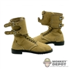 Boots: Soldier Story US M1943 Combat Service Boots