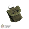 Pouch: Soldier Story US Medical Pouch