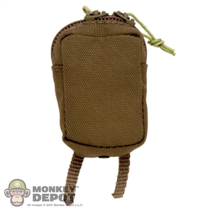 Pouch: Soldier Story Utility Pouch MOLLE