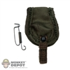 Pouch: Soldier Story Strobe Pouch