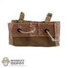 Pouch: Soldier Story Coyote 2645C Mag Pouch