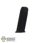 Ammo: Soldier Story G-17 17RD Standard Mag