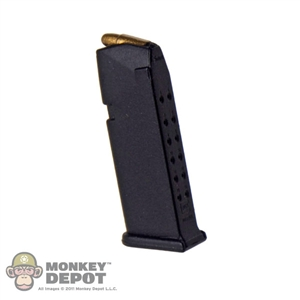 Ammo: Soldier Story G-19 15rd Mag
