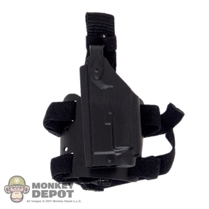 Holster: Soldier Story Safariland 6004 G-17 Holster