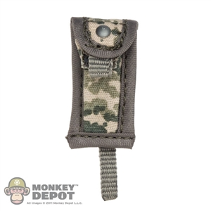 Pouch: Soldier Story AW Tourniquet Pocket