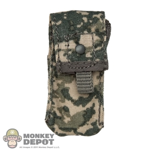 Pouch: Soldier Story AW Radio Pouch
