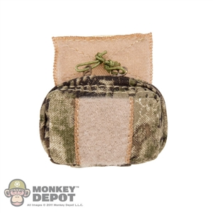 Pouch: Soldier Story Multi-Mission Hanger