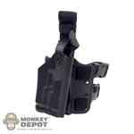 Holster: Soldier Story Safariland 6004 Holster