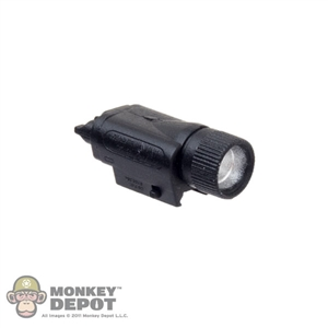 Light: Soldier Story Pitol M3X Tactical Light
