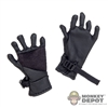 Gloves: Soldier Story Tactical Rappel Gloves