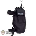 Bag: Soldier Story Tactical Rappel Rope Bag