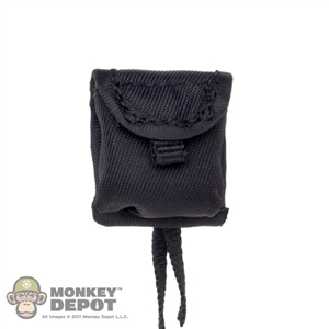 Pouch: Soldier Story GP Pouch