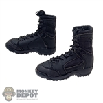 Boots: Soldier Story danner Tactical Boots