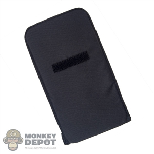Shield: Soldier Story Metal Tactical Shield w/Cover