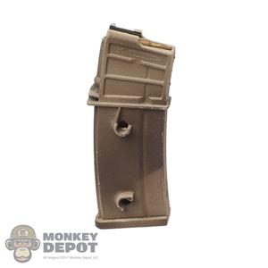 Ammo: Soldier Story G36 30rd Mag