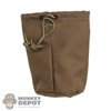 Pouch: Soldier Story Lindnerhof Drop Bag Gen. II