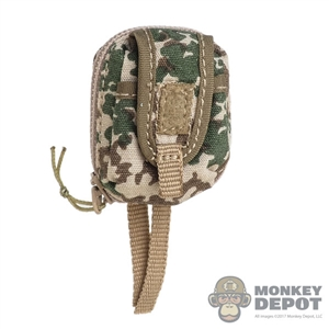 Pouch: Soldier Story Zentauron Tactical Trauma Pouch