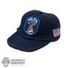Hat: Soldier Story Mens NYPD K-9 Cap