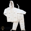 Uniform: Soldier Story Mens Snow Suit Smock w/Pants