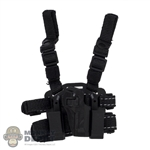 Holster: Soldier Story Blackhawk SERPA M9 Tactical Holster