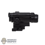 Sight: Soldier Story Aimpoint Comp M4 Red Dot Sight