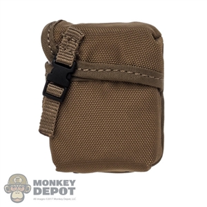 Pouch: Soldier Story Paraclete SAW Ammo Pouch