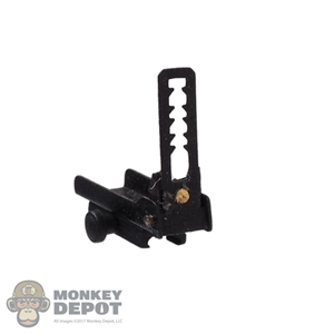 Sight: Soldier Story M-203 Front Sight